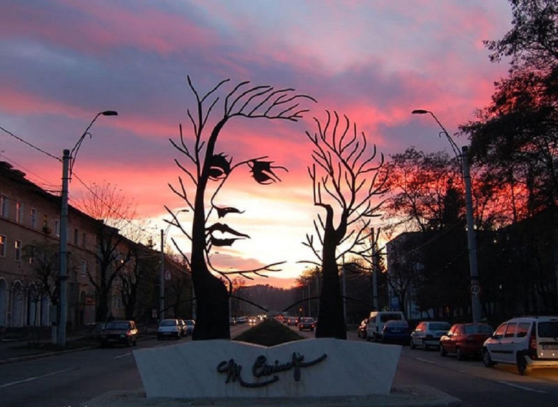 ART DE LA RUE - 2 -
