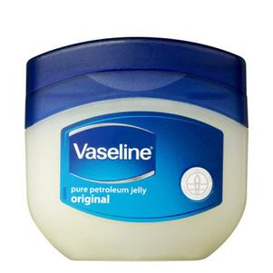Résultat d'images pour la vaseline
