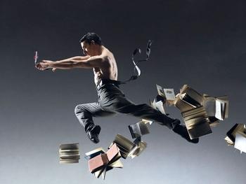 northern-ballet-hamlet-331-books-sa