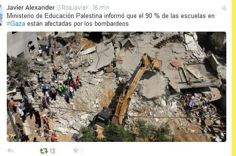 gaza-ecoles-bombardees.jpg