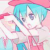 Icons Hatsune Miku [01]