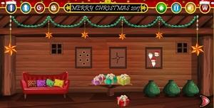 Jouer à Merry Christmas 2017