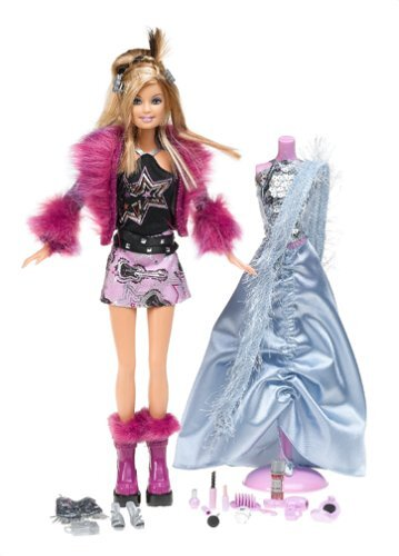 5_mattel-barbie-fashion-show.jpg