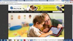 Proteor : nouveau site et ateliers en région (octobre et novembre 2015)