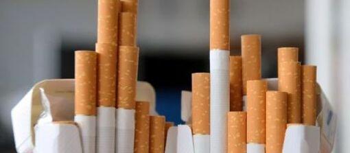 Le paquet de tabac neutre : toutes les cigarettes se ressemblerons en 2016