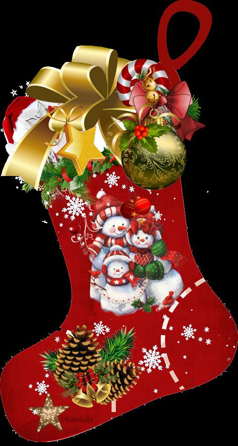 Atelier de Noël sur notre forum