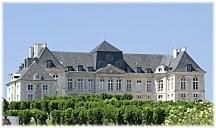Chateau-redim-2-page-1contours