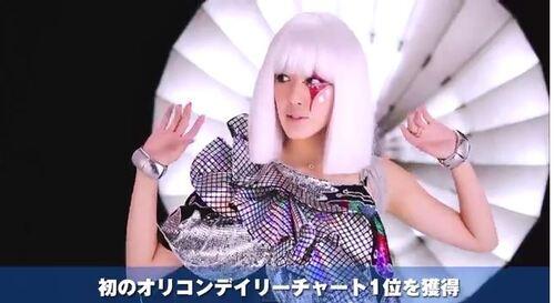 Screenshots - Berryz annonce du 35th single