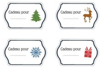 Activités sur le thème de Noël