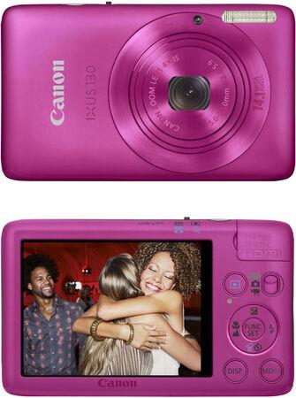 canon_ixus_130_pink