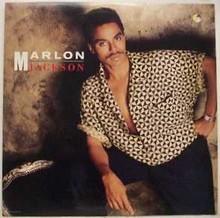 Marlon Album