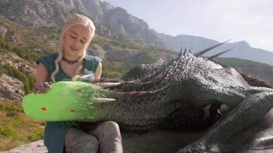 game-of-thrones-la-creation-des-dragons-vfx-breakdown-x240-8La