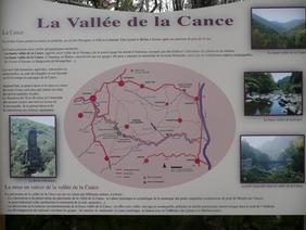 16 Déc. 2014  La Vallée se la Cance