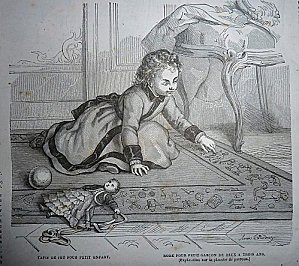 la-mode-illustree1870-d.JPG