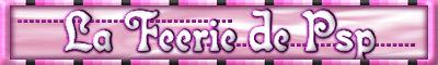 http://img11.hostingpics.net/pics/996889bannia16.jpg