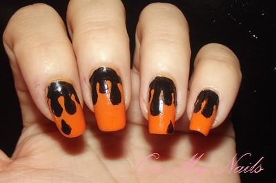 This is Halloween, Halloween! Halloween! Halloween! Halloween!