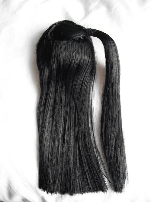 Wig Naomi