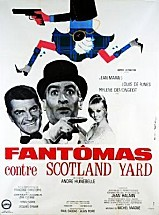 fantomas contre scotland yard02