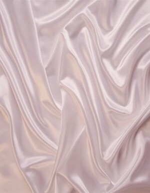 background silk
