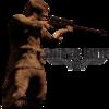 25101-Psych0-SniperEliteV2
