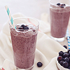 → Icônes Smoothies #15
