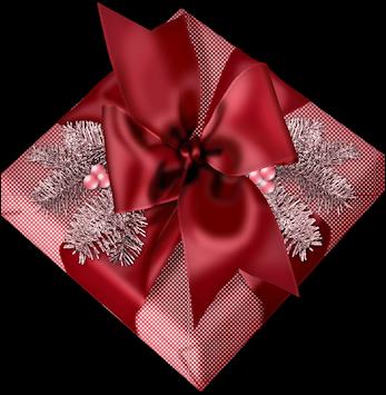 Kit Noël Rose