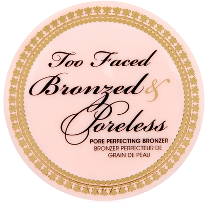 Coup de coeur: Summer collection / Too Faced
