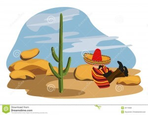 http://www.dreamstime.com/stock-image-mexican-napping-image20719081