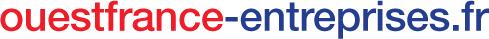 http://www.entreprises.ouest-france.fr/sites/all/themes/of-entreprises/images/of_entreprises_logo.jpg