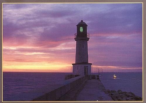 phare maylou