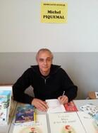 "Rallye lecture ""Petits Cheyennes"" Michel Piquemal"
