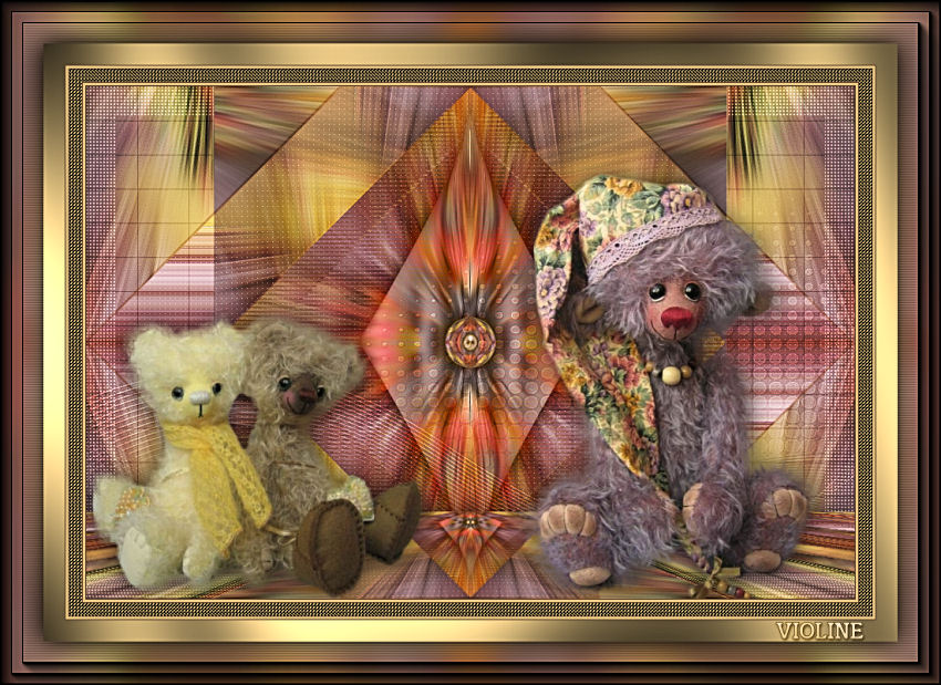 https://s3.archive-host.com/membres/up/502828651/MesCreations/Creachou110218_Funny_bear.jpg