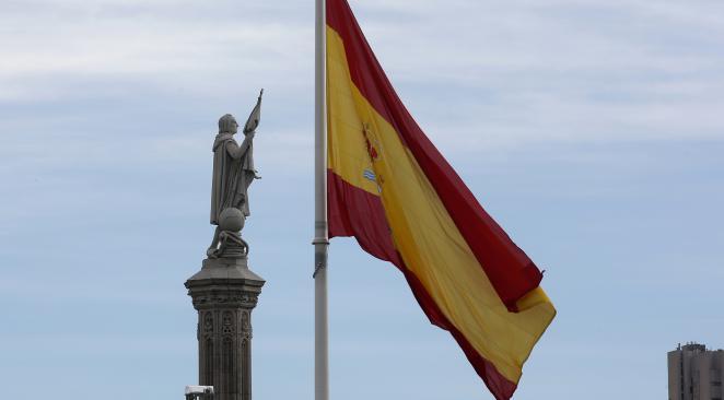 Espagne : le roi Felipe VI recommande de nouvelles élections