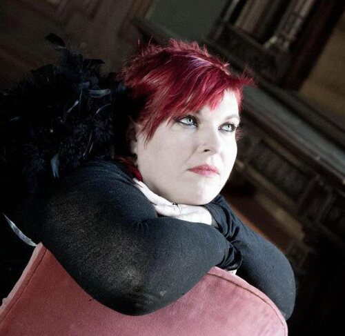 Emilie GV, photographie