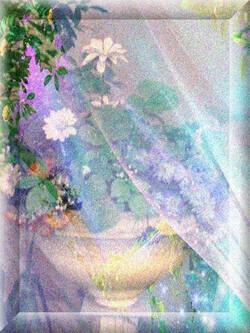 Melodie Nature Et Flores