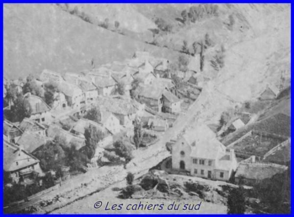 chaudun vers 1880 [640x480]