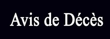 Georges-Emmanuel Clancier est mort