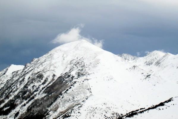 o21---Montagne-et-neige.jpg