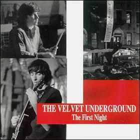 La Saga du Velvet - épisode 14 - 1969 Les Concerts - 3ème partie