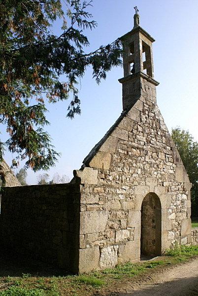 chapelle-de-Lanjulitte-a-Telgruc.-2.jpg