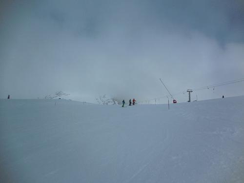 25-27/02/2016 Valtournenche-Cervinia AO Val d'Aoste Italie