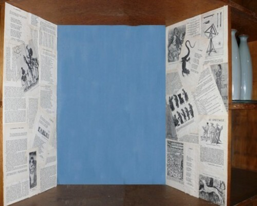 habillage-pages-de-livre-Lagarde---Michard.jpg