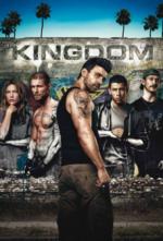 Chronique Kingdom saison 2 Round 2 réalisé par Gary Fleder et Adam Davidson