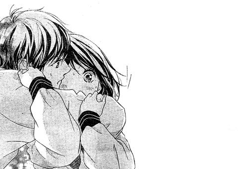 Akari / Inui