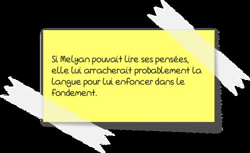 Légendes Faës T1 - La Chienne de l'Ombre - Manon Elisabeth d'Ombremont