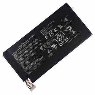 C11-TF500TD Batterij