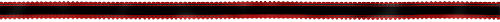 scrap rouge