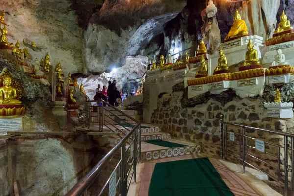 myanmar-tourisme-tourisme-myanmar-2