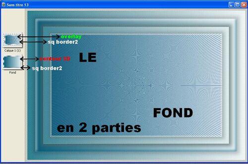 Filtres AFS IMPORT et FRISCHLUFT