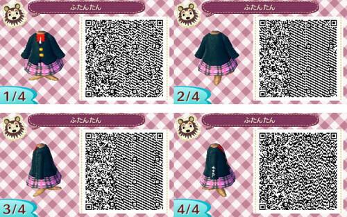 Robe 008 -